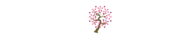Cherry Tree Care Logo